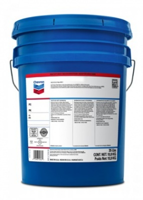 GEAR OIL GL-1 90 (15,9 кг)