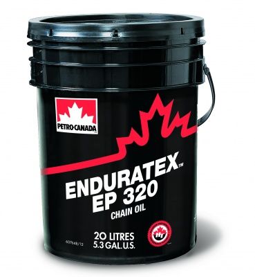 ENDURATEX EP 320 (20 л)